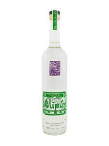 Alipus Mezcal Santa Ana del Rio