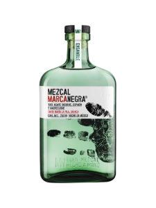 Marca Negra Mezcal Ensemble