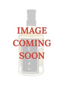 Placeholder image for mezcal bottle