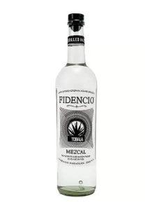 Fidencio Tobala