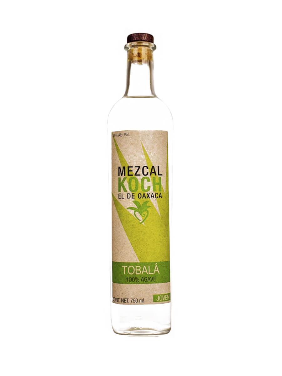 Koch Tobala