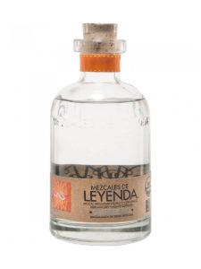 Leyenda Guerrero