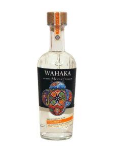 Wahaka Ensemble