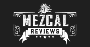 Mezcal Reviews logo