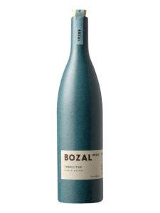 Bozal Tobasiche