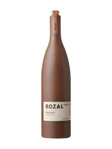 Bozal Borrego