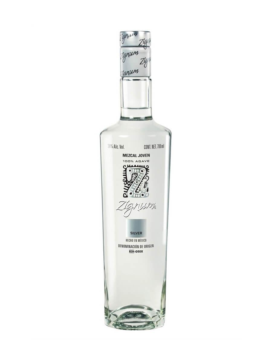 Zignum Silver