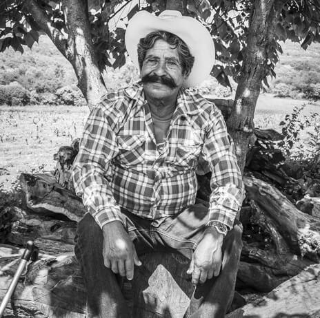 Gonzalo Hernandez Lopez