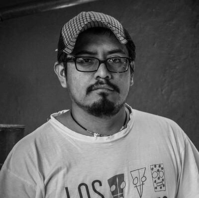 Joel Antonio Juan