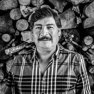 Octavio Jimenez Monterrosa