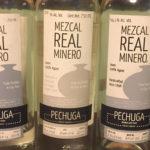 Gusto Historico Real Minero Pechuga
