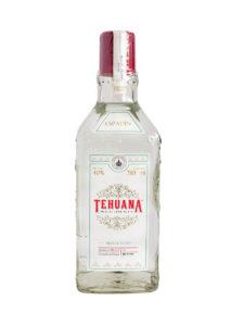 Tehuana Joven Mezcal