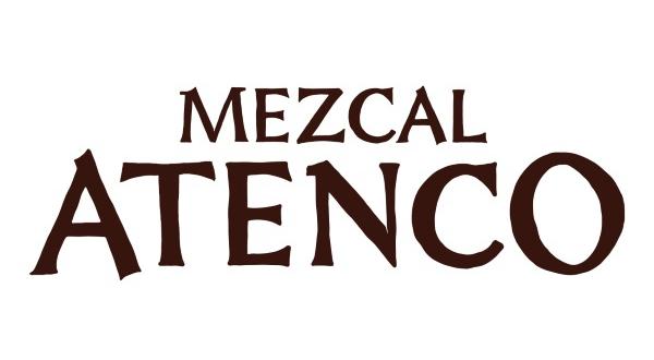 Mezcal Atenco logo