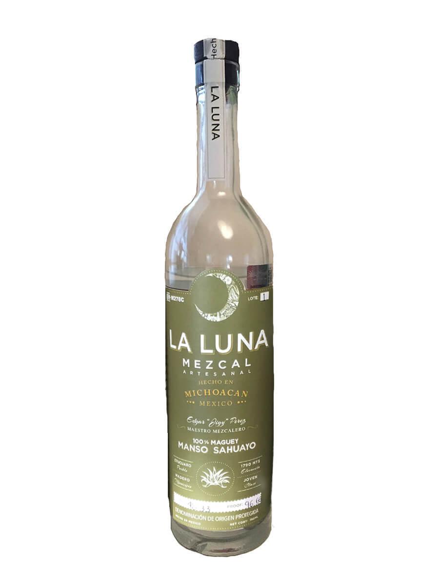 La Luna Manso Sahuayo
