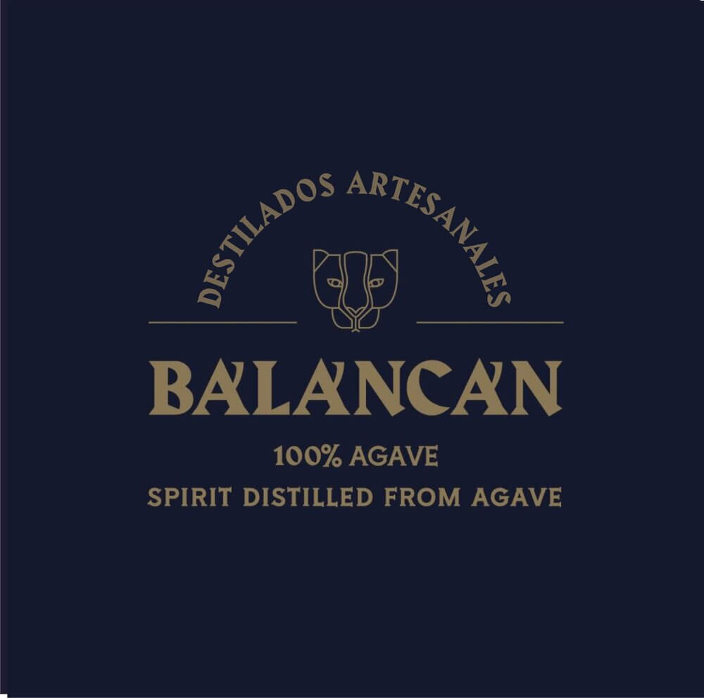 Balancan Spirits
