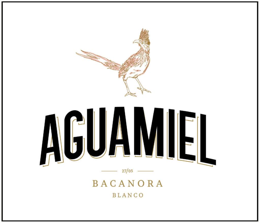 Aguamiel Bacanora