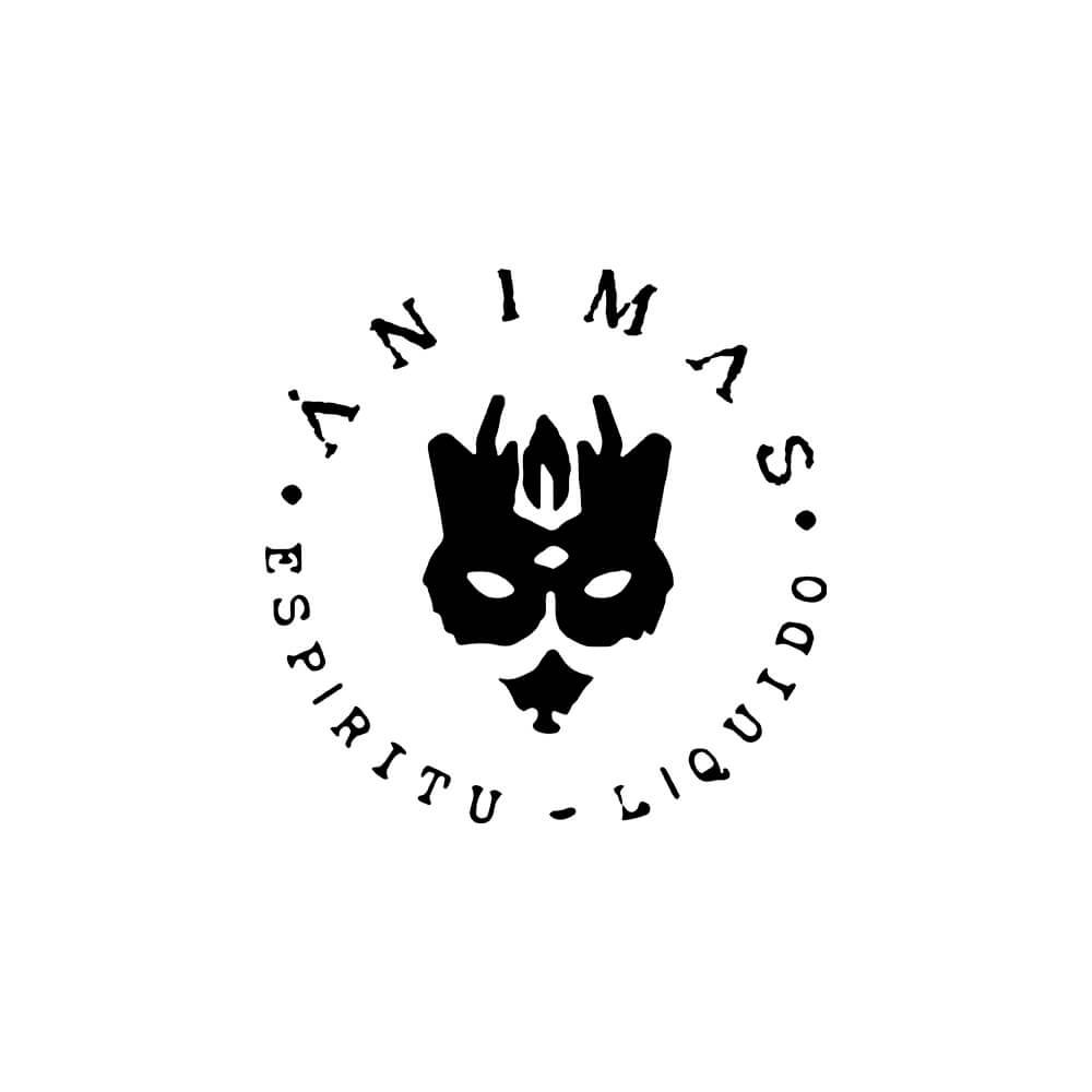 Animas Mezcal