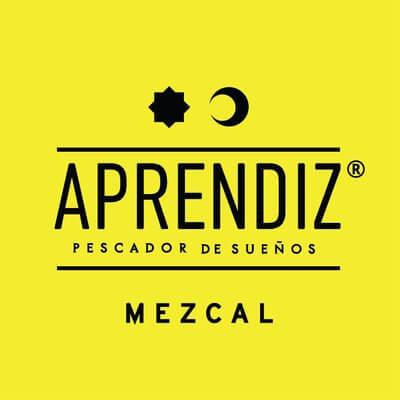 Aprendiz Mezcal