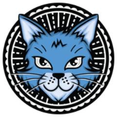 Cat Mezcal
