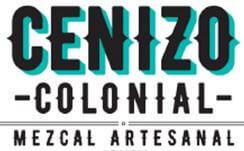 Cenizo Colonial Mezcal