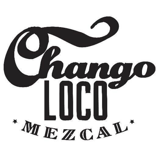 Chango Loco Mezcal