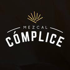 Comlice Mezcal