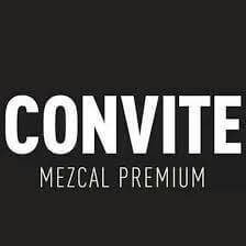 Convite Mezcal