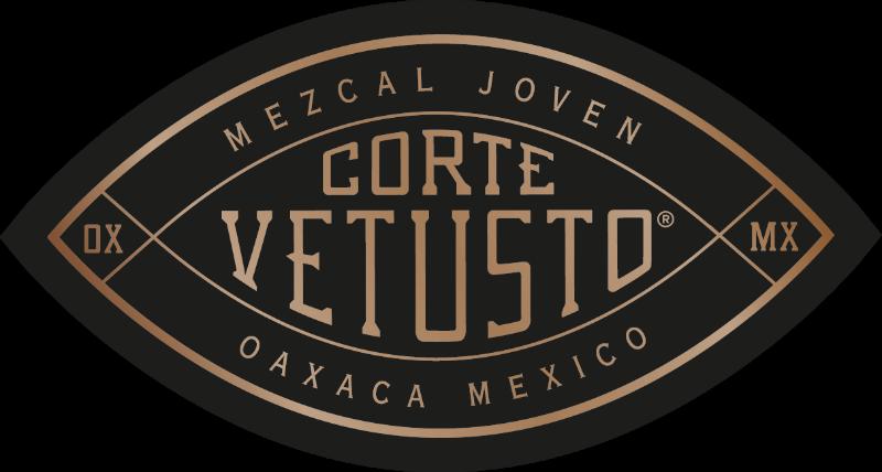 Corte Vetusto Mezcal