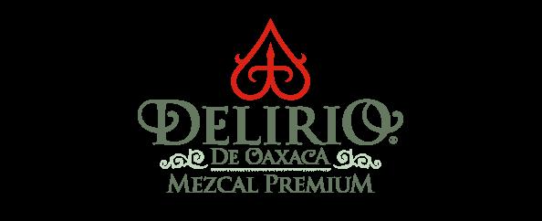 Delirio Mezcal