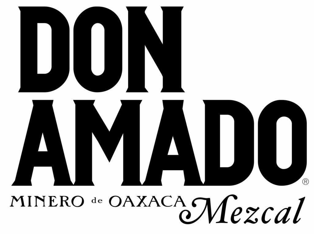 Don Amado Mezcal