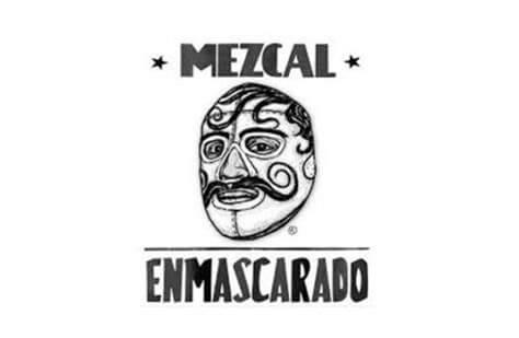 Enmascarado Mezcal