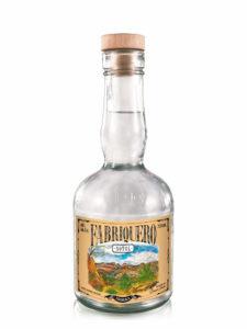 Fabriquero Sotol Coahuila bottle