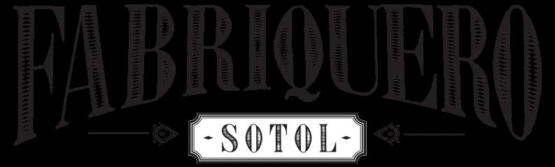Fabriquero Sotol