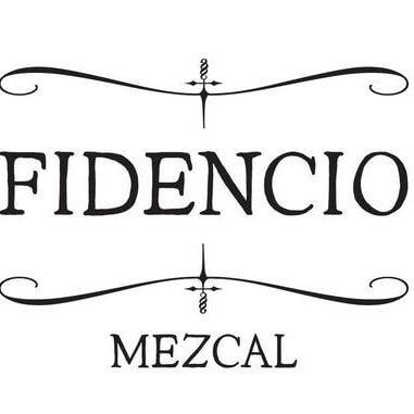 Fidencio Mezcal