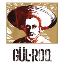 Gul Roo Mezcal