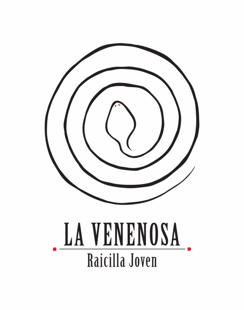 La Venenosa Raicilla