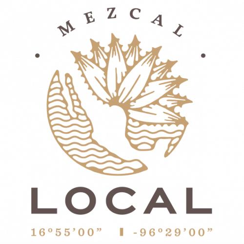 Local Mezcal