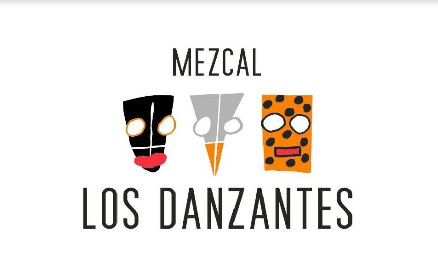 Los Danzantes Mezcal