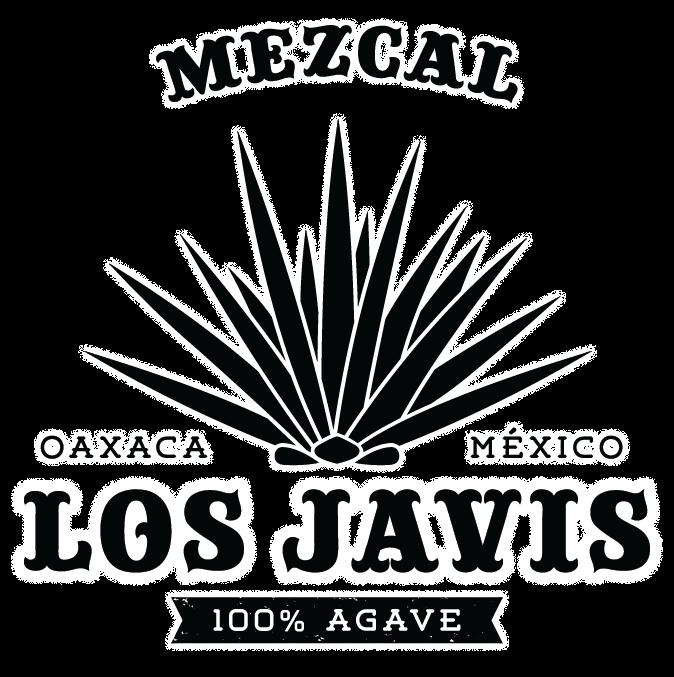 Los Javis Mezcal
