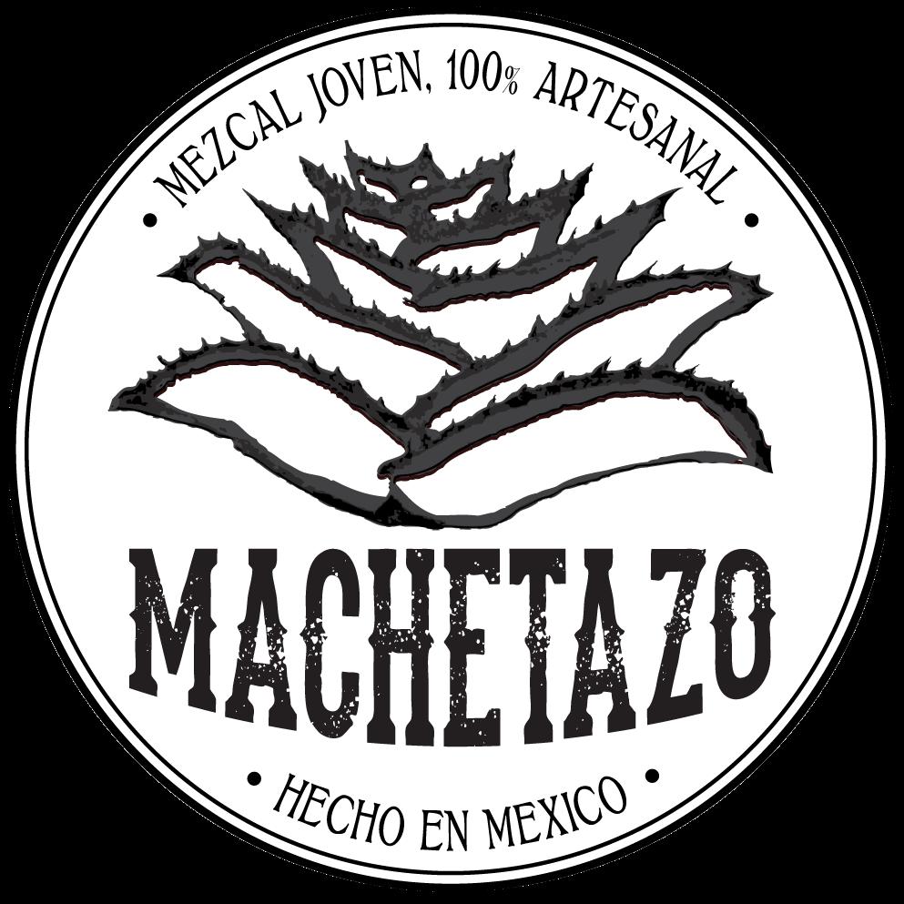 Machetazo Mezcal