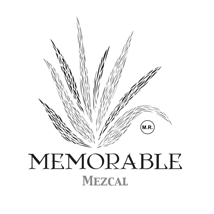 Memorable Mezcal