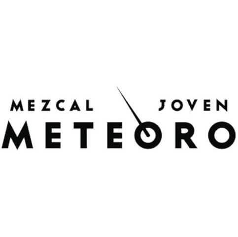 Meteoro Mezcal Joven