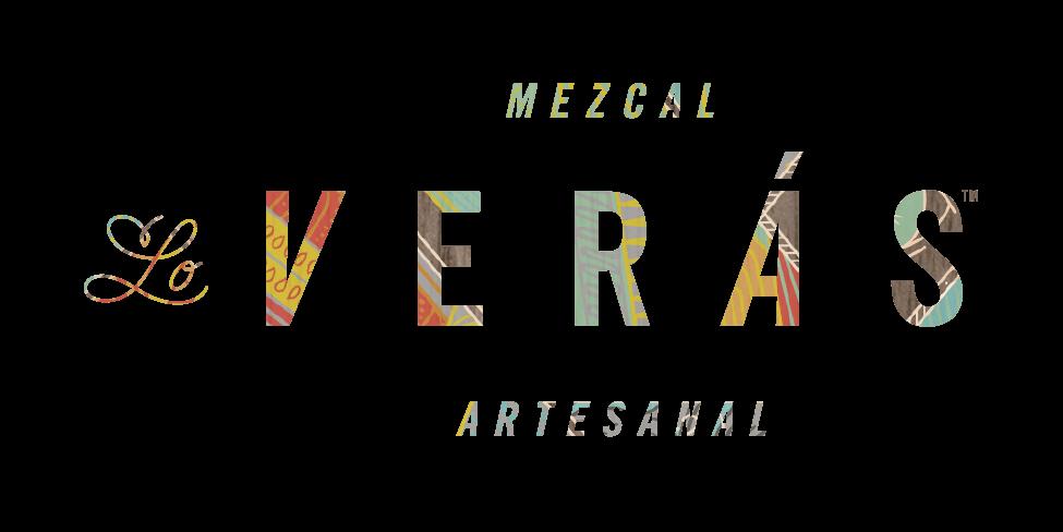 Mezcal Veras