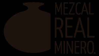 Real Minero Mezcal