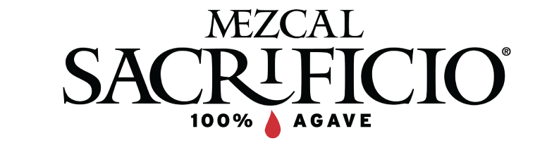 Sacrificio Mezcal