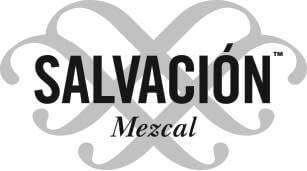 Salvacion Mezcal