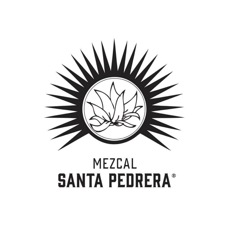 Santa Pedrera Mezcal