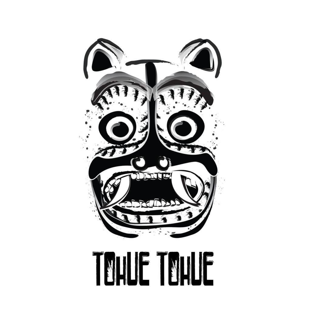 Tohue Tohue Mezcal