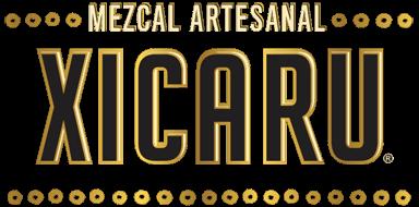 Xicaru Mezcal