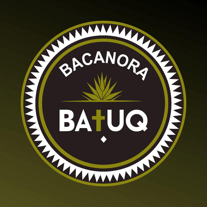 Batuq Bacanaora Logo